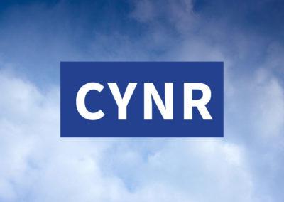 CNRL Horizon Aerodrome
