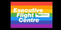 Executive Flight centre